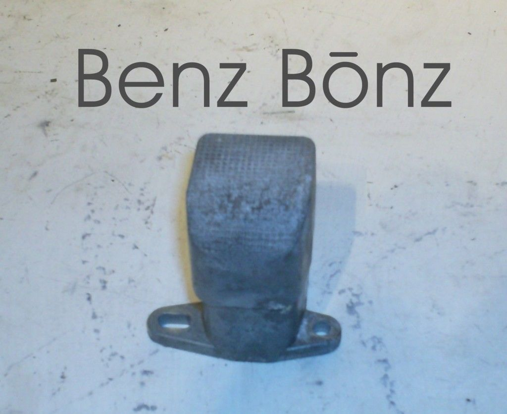 Sold Items Benzbonz Quality Pre Owned Mercedes Parts Delphi Wiring Harness Foot Switch Pane Washer 450slc 450sl R107 1088210751