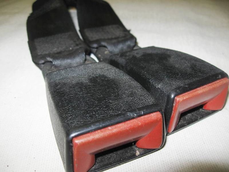 New Products : Benzbonz, Quality Pre-Owned Mercedes Parts